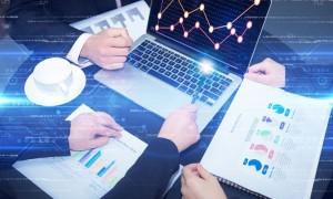 应急管理部、工信部召开座谈会 推动工业互联网在危化品企业安全风险监测预警中的应用