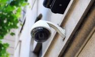 微软以人权为由拒绝向警方提供面部识别技术