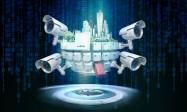 合格的保安服务人员应该具备哪些行为规范?