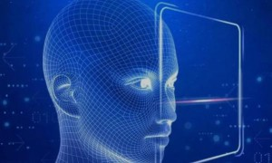 人脸识别是否会成为智能安防最具争议的技术?
